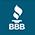 Better Business Bureau Footer